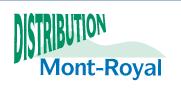 distribution-mont-royal